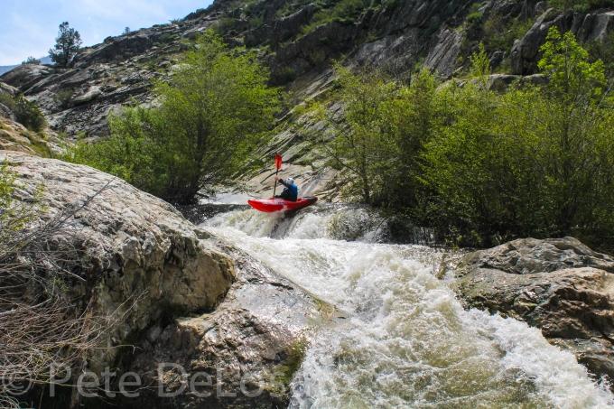 brush creek (16 of 18)